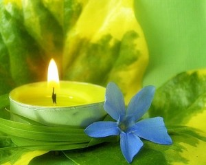 candle_green