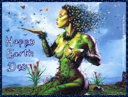 earth_day_mother_earth